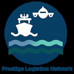 Prestige Logistics Network