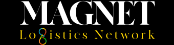 Magnet Logistics