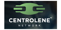 Centrolene Network