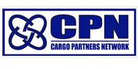 CPN copy