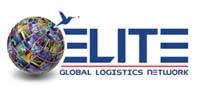 ELITE Global Logistics Network