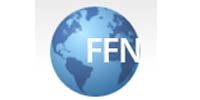 Freight Forwarder Network