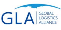 Global Logistics Alliance