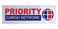 priority-cargo-network