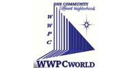 WWPCWorld