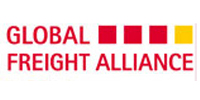 Global Freight Alliance