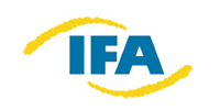 International Forwarding Association