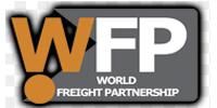 World Freight Partnership