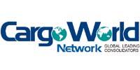 CARGO WORLD NETWORK