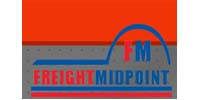 FM Freight Midpoint