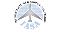 International Air & Shipping Association