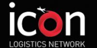 Icon Logistics Network