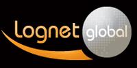 longnet