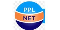 PPL Networks