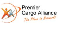 Premier Cargo Alliance