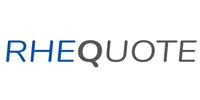rhequote