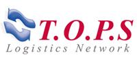 T.O.P.S. Logistics