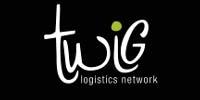 Twig Logistics Network
