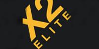 X2 Elite