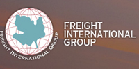 Freight International Group