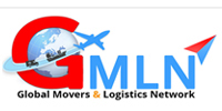 Global Movers & Logistics Network