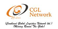 CGL Network