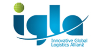 Innovative Global Logistics Allianz