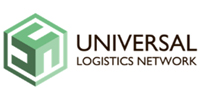 Universal Logistics Network