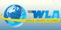 World Logistics Alliance