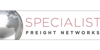 Specialist Freight Networks