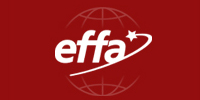 European Freight Forwarders Association
