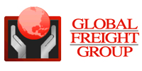 Global Freight Group