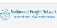 Multimodal Freight Network