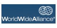 WorldWide Alliance