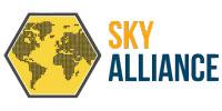 SKY-ALLIANCE