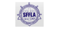 Selangor Freight Forwarders and Logistics Association
