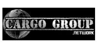 cargo-group