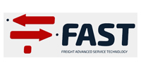Fast Freight Advanced Service Technology