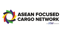 ASEAN FOCUSED CARGO NETWORK