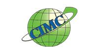 CIMC-LOGO