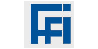 Federation of Freight Forwarders' Associations in India (FFFAI)