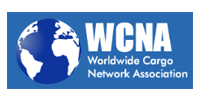 Worldwide Cargo Network Association