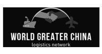 worldgreater-logo