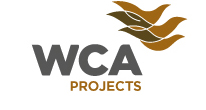 WCA PROJECTS NETWORK