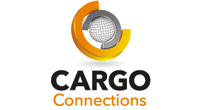 GLOBAL CARGO CONNECTIONS LTD