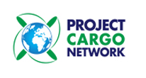 PROJECT CARGO NETWORK LTD