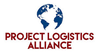 project logistics-logo