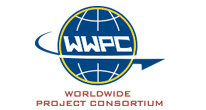 WORLDWIDE PROJECT CONSORTIUM LTD