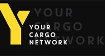 your cargo-logo