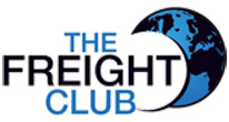 The Freight Club